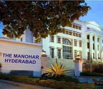 Tha-Manohar