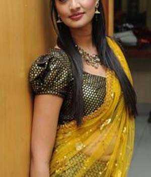 Narmita Kaur