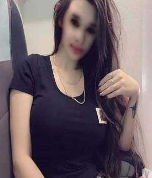 Sandhya Rathi